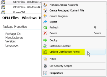 Guide – Making Failed OSD Obvious – Everything SCCM