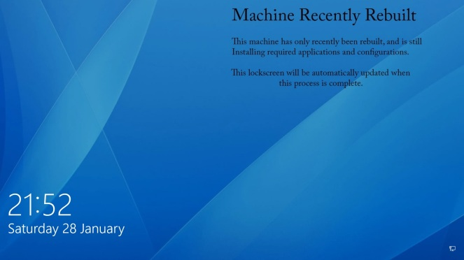 lockbackground_preloginblue_machinerecentlybuiltwarningv4