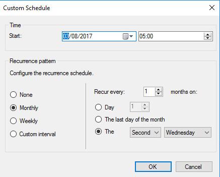 VpxClient_2017-08-03_20-16-45